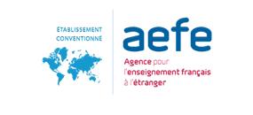 Établissement conventionné AEFE