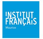 Institut français à Maurice
