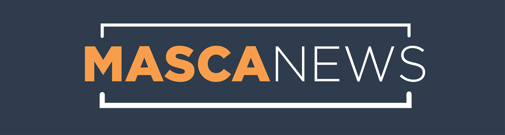 logo-MascaNews